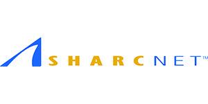 sharcnet