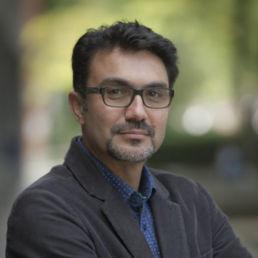 Ali Navabi