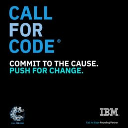 Call For Code | IBM