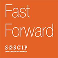 SOSCIP : Fast Forward