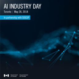 AI Industry Day