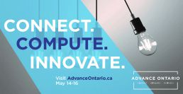 Advance Ontario Conference